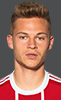 Kimmich.png