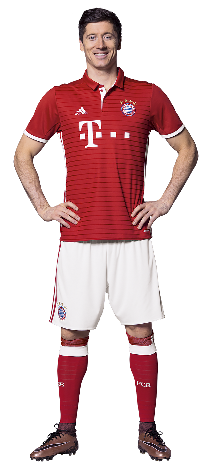 Robert-Lewandowski.png